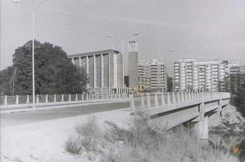 1970s - Amva Valladolid - 00007759