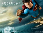 SupermanReturnsWallpaper1024