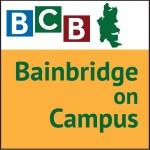 BCB_600pxCampusPodcast_FINAL