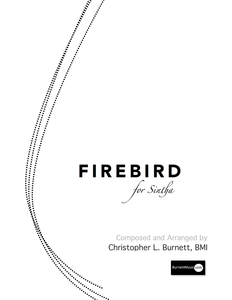 firebird-sheetmusic