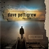 Dave Pettigrew: The Walk (Deluxe Edition)