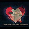 Dave Pettigrew: We Can Be the Love