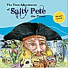 Max Strong: The Troo Adventures of Salty Pete the Pirate