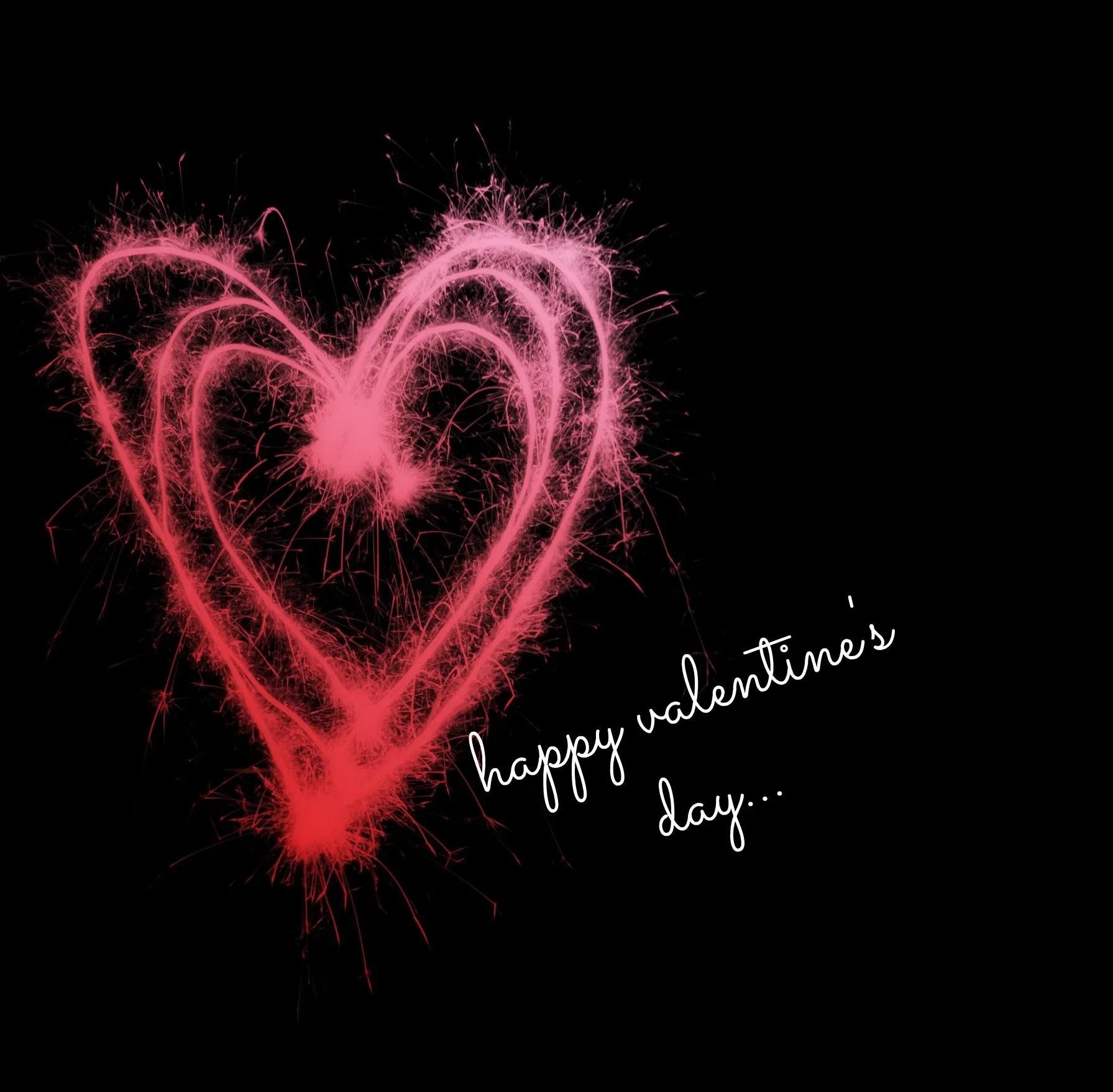 3_lovehearts2