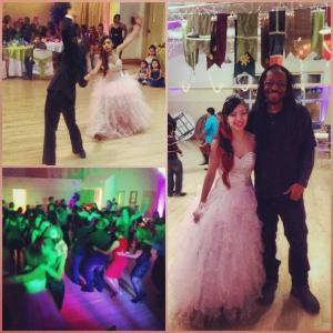 Quinceanera DJ - Sweet 16 DJ - Birthday DJ