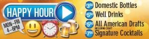 HappyHour-Specials0917-online_v1-EL