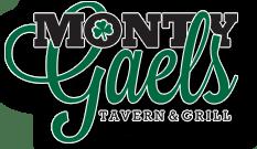 Monty Gaels