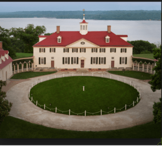 Visit Mount Vernon for Free on February 20 and 22