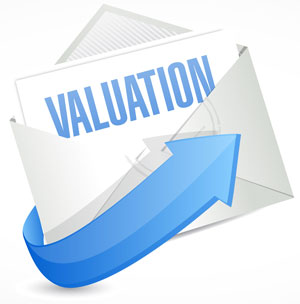 home online valuation