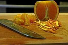 orange marmalade resized.jpg