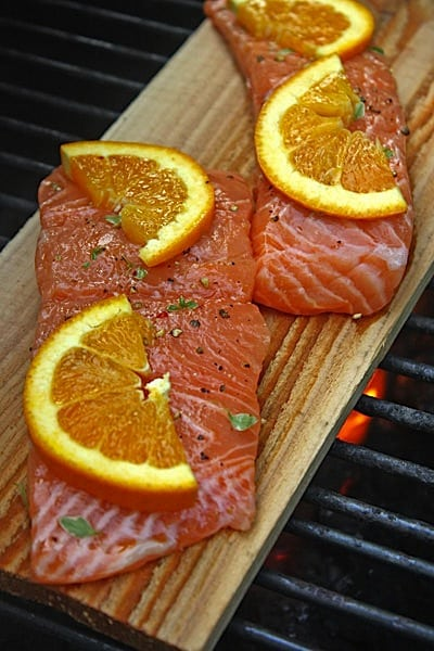cedar-plank-salmon.jpg