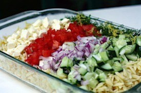 shrimp-and-orzo-salad.jpg