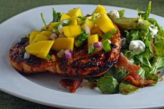 bbq-mango-chicken.jpg