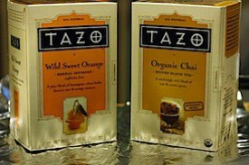 tazo-teas.jpg