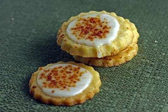 orange-butter-cookies.jpg