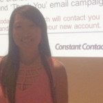 "25 Best Tips from Constant Contact's ""Conquer Your Content & Copywriting Fears"" Event"