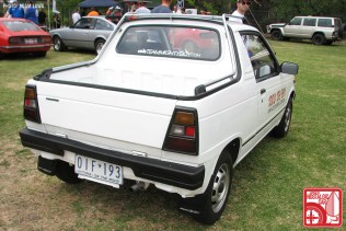 1260_Suzuki-MightyBoy
