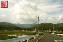 480_Gifu Prefecture
