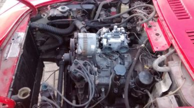 Mazda Cosmo 110S 03