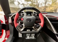 Toyota FT-1 concept still 14