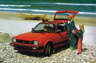 1983calendar11_HondaCivicMk2S