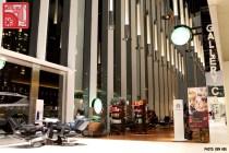 20131201-275_NissanShowroom