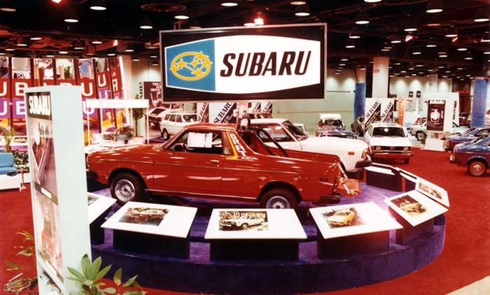 1978-Chicago-Auto-Show-Subaru-Brat.jpg