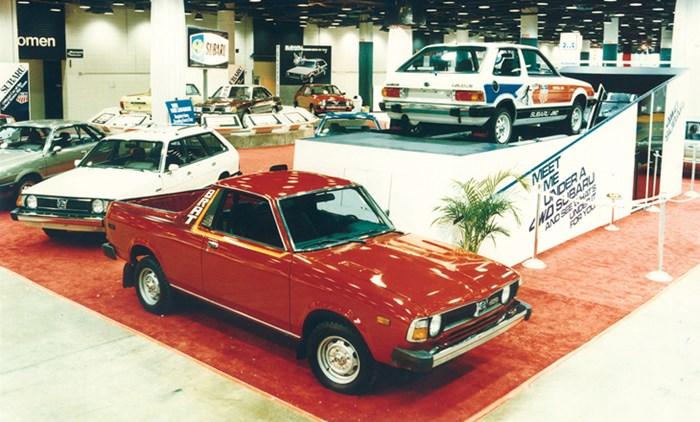 1980-Chicago-Auto-Show-Subaru.jpg
