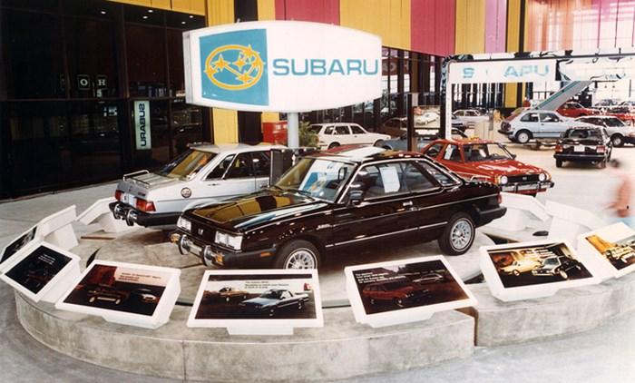 1983-Chicago-Auto-Show-Subaru.jpg