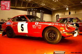 214-DL0594_Datsun 240Z Safari Rally