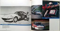 Datsun 280ZX book 6