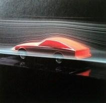 Datsun 280ZX book 9