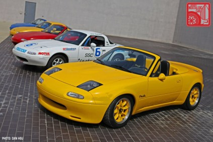 08-6162_Mazda MX5 Miata_Chicago Auto Show 12