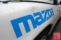 16-6235_Mazda MX5 Miata_Chicago Auto Show white race car 04