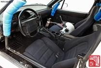 18-6254_Mazda MX5 Miata_Chicago Auto Show white race car 06