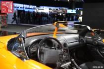 Mazda MX5 Miata NYAutoShow52