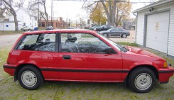 1986 Honda Civic Si 02