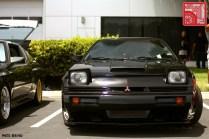 002-9602_Mitsubishi Starion