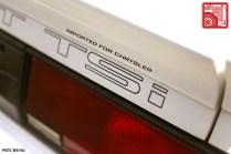 007-9612_Mitsubishi Starion Chrysler Conquest