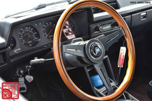 034IP5889-Nissan_Datsun_B310_Sunny_210_wagon
