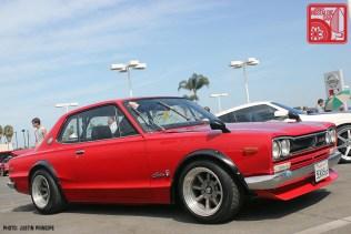 060JP5511-Nissan_Skyline_C10