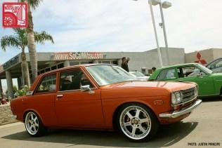 137JP5642-Nissan_Datsun_510_Bluebird