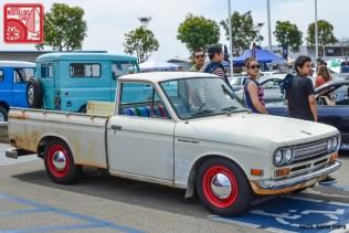 189IP5985-Nissan_Datsun_521_pickup