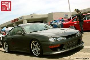 195JP5761-Nissan_240SX_S14_Silvia