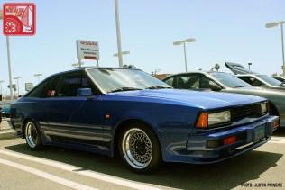 269JP5993-Nissan_200SX_S12_Silvia