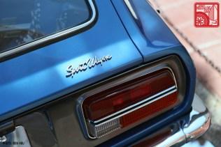 ZCon2014-105_Datsun 240Z Sport Wagon