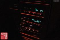 51-9386_InfinitiQ45-G50_console
