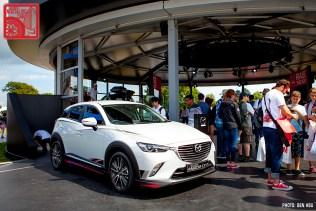 016-8554_Mazda CX3