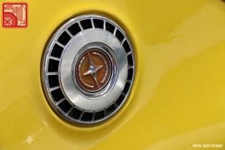 315a-MP8173_Mazda RX4