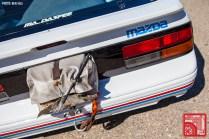 029_mazda-rx7-fc3s-racing-beat-bonneville